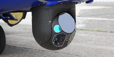 unmanner aerial vehicels2