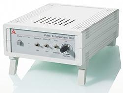 Adimec-000996 VEM110