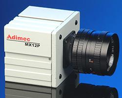 MX12P 1995