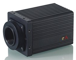 RA1600c-2000c-4000c-4020c