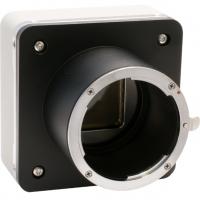 S25CXP standalone frontview sensor 5x5 cm