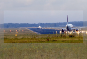 adimec-airport-security-hd-camera