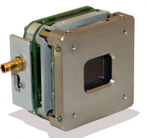 TMX-55 CoaXPress