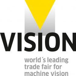 Adimec at Vision 2020