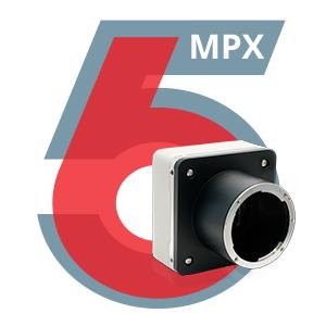 S-65 GPixel GMAX