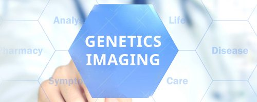 GENETICS IMAGING NEW