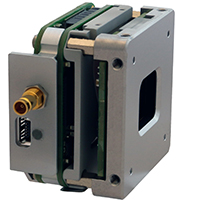 TMX-55 camera