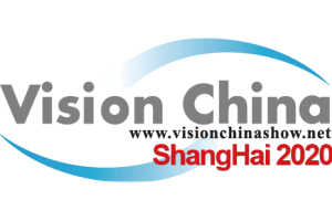 Vision China 2020