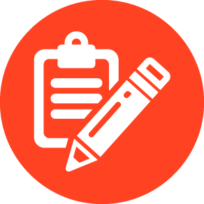 Technical Content writer vacancy