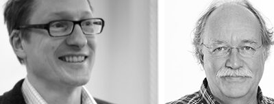 Chris Yates replaces Jochem Herrmann as President of the EMVA per January 1st, 2020