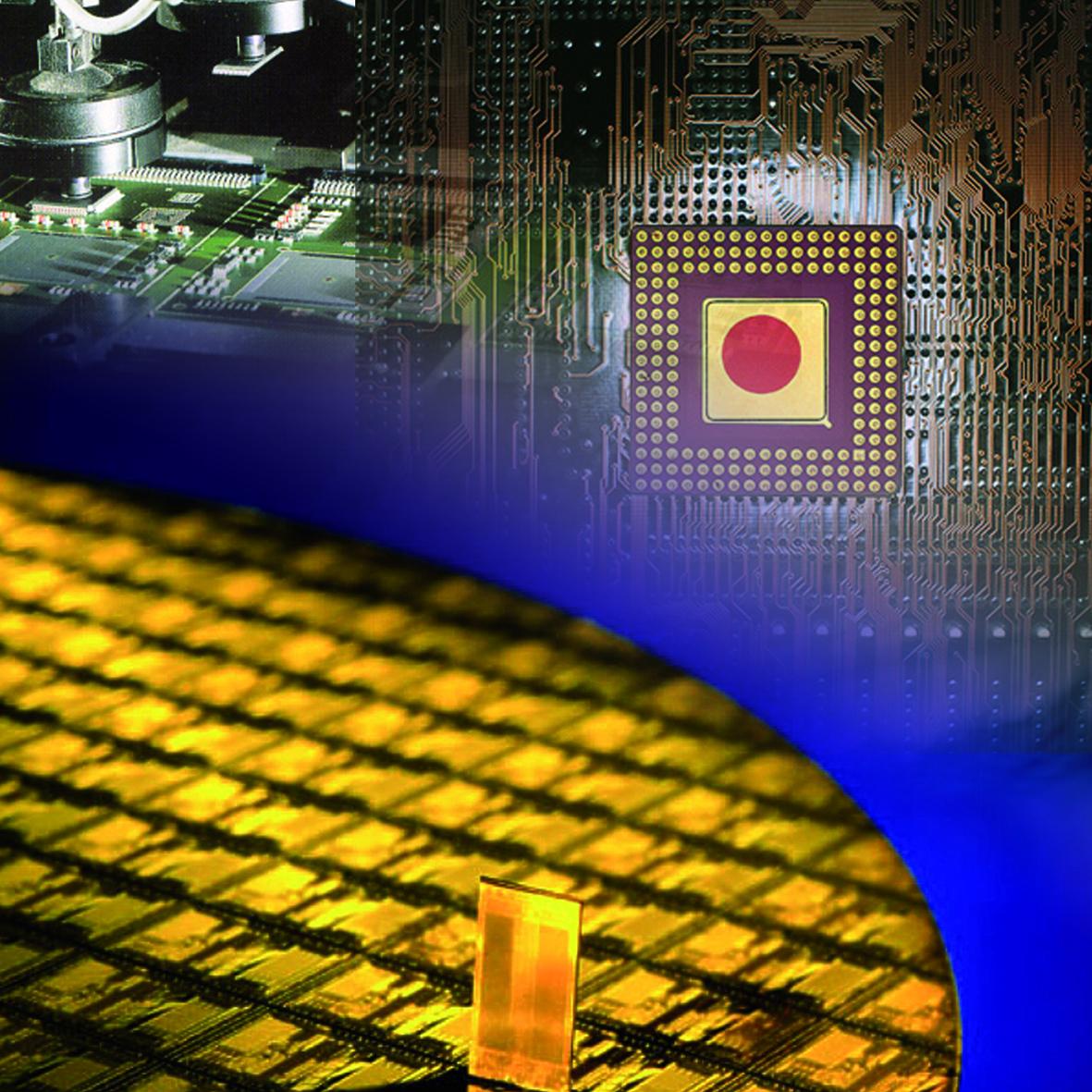 vacature FPGA engineer