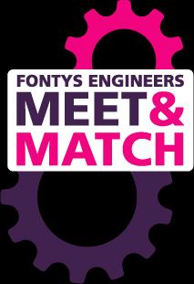 Fontys meet & match Adimec