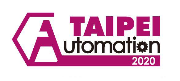 Adimec cameras at Automation Taipei 2020