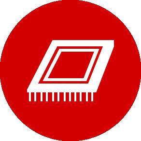 icon image sensor