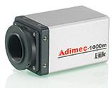 A-1000 series cameras