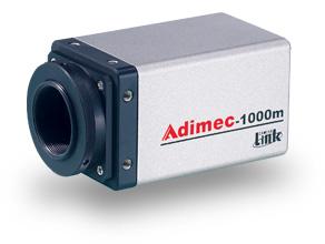 A1000 series