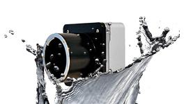 Q12A180 splash