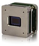 TMX74 CMOS Camera