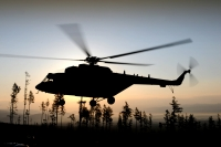helicopter-low-light-camera