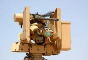 remote-weapon-station-daylight-HDTV-camera
